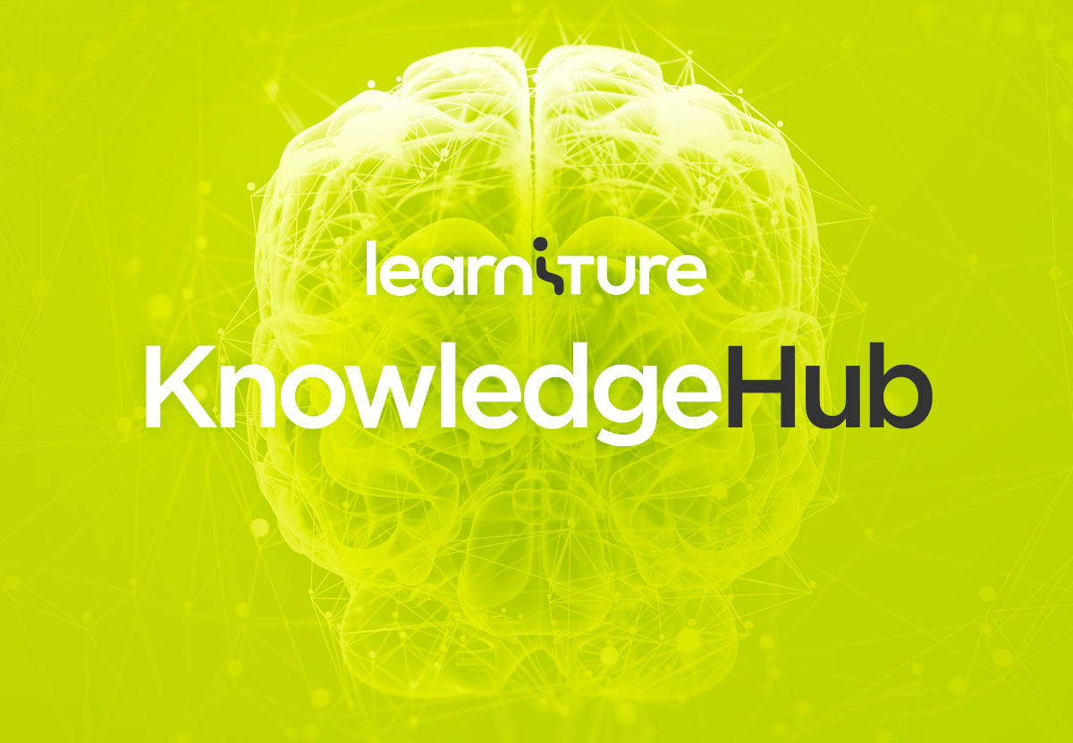 learniture-knowledge-hub